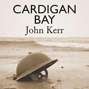 Cardigan Bay Audiobook