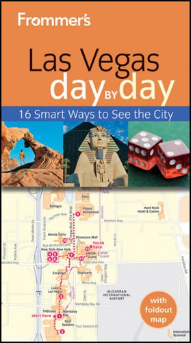 frommers-las-vegas-day-by-day-frommers-day-by-day-pocket