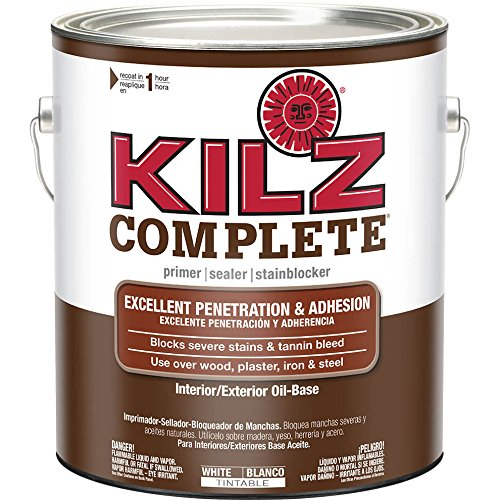kilz-complete-high-adhesion-and-penetration-interior-exterior-oil-based-primer-sealer-white-1-gallon