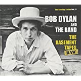 The Basement Tapes Raw: the Bootleg - 2 CD