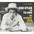 The Basement Tapes Raw: The Bootleg Series Vol. 11 (Standard Edition inkl. 56-seitigem Booklet)
