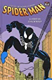 echange, troc Sal Buscema, Peter David, Rich F Buckler, Collectif - Spider-Man : La mort de Jean Dewolff