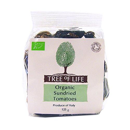 tree-of-life-organic-sun-dried-tomatoe-halves-125-g-pack-of-6