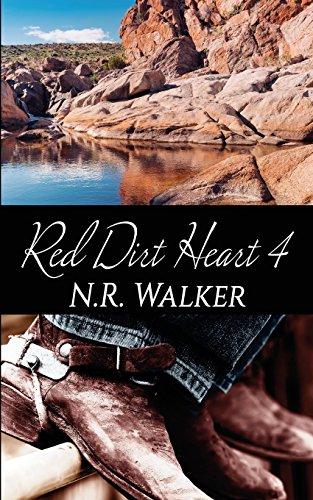 Red Dirt Heart 4: Volume 4