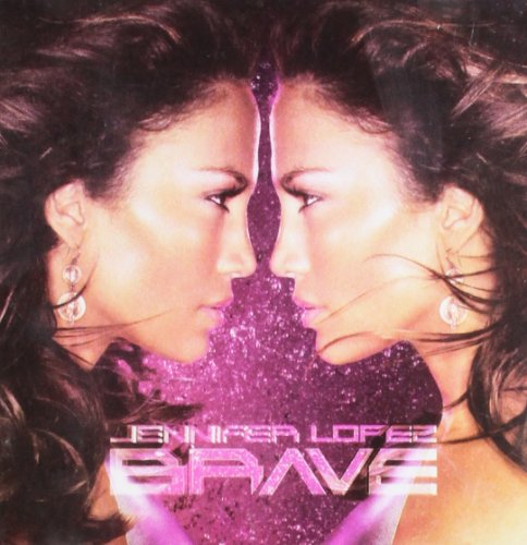 an analysis of love in a song by jennifer lopez Love don't cost a thing is a song recorded by american singer jennifer lopez for her second provoking much media analysis as to whether or not it was an.