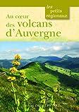 echange, troc Ouest-France - Au coeur des volcans d'Auvergne