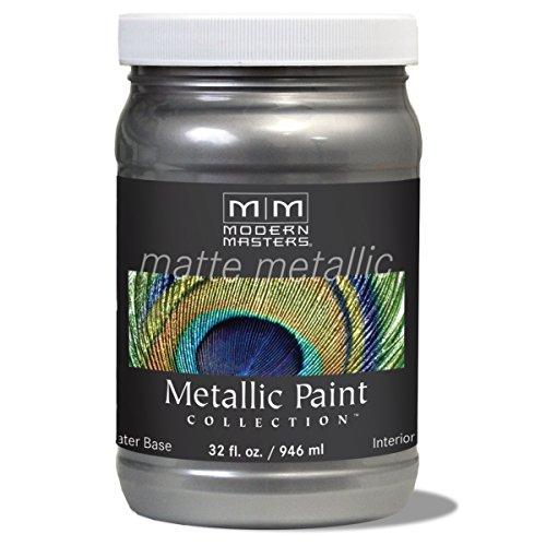 modern-masters-mm209-matte-metallic-paint-pewter-quart