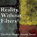 Reality Without Filters: Ching-Ching's Sound of Raindrops | Geoffrey Shugen Arnold Sensei