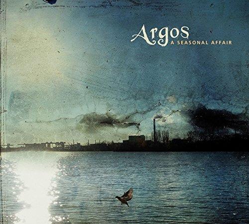 Argos - Seasonal Affair By Argos (2015-08-03) - Zortam Music