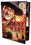 Best of the West, The - Classic Weste...