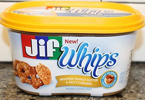jif-whips-whipped-peanut-butter-salty-caramel-by-jm-smucker-company