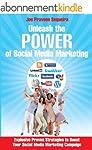 Unleash The Power of Social Media Mar...