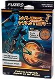 Fuze Wheel Writer 2, 20'' Inch Wheel and Up