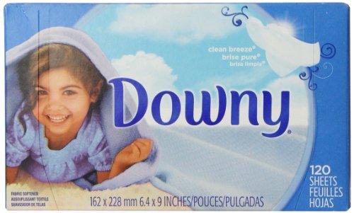 Dryer Clean front-641794