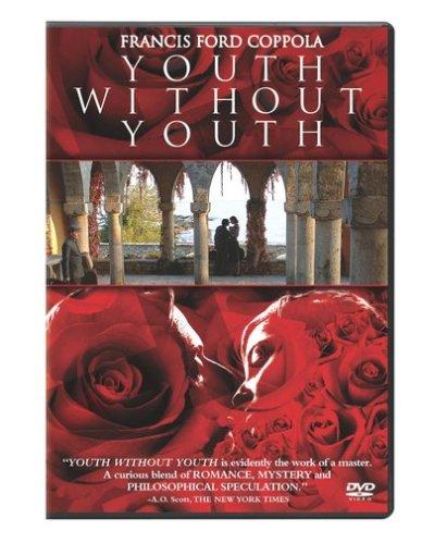 Youth Without Youth / Молодость без молодости (2007)