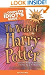 The Complete Idiot's Guide to the Wor...