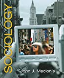 Sociology (Paperback) (13th Edition)