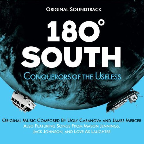 Ost: 180 Degrees South