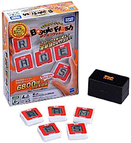 boggle-flash-japan-import