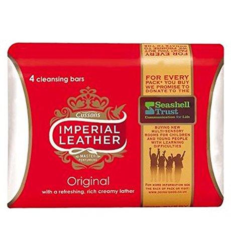 imperial-leather-jabon-de-barra-original-de-2-x-100-g