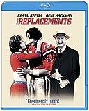 リプレイスメント [Blu-ray]