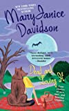 Dead and Loving It (0425230724) by MaryJanice Davidson,Mary Janice Davidson