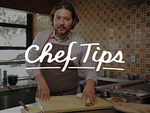 let-chef-ray-garcia-teach-you-to-make-the-perfect-tamales