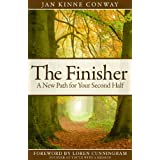 The Finisher ~ Jan Kinne Conway