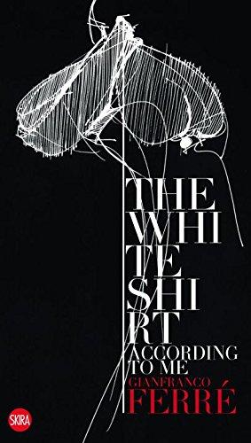 the-white-shirt-according-to-me-gianfranco-ferre