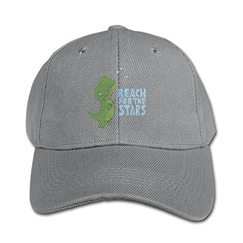 Reach For The Stars Dinosaur Flat-along Flatbrim Baby Sports Snapback Hats (Reach Garage Door Insulation Kit compare prices)