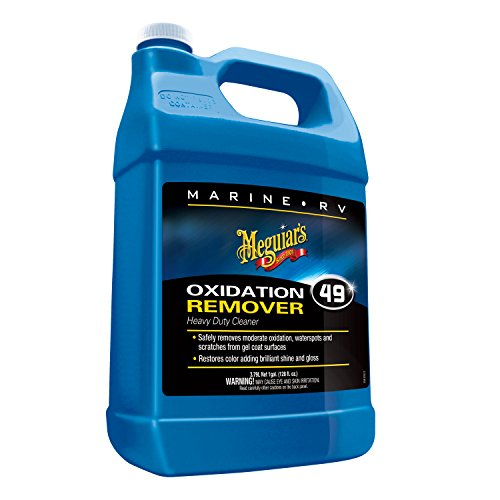 meguiars-m4901-marine-rv-heavy-duty-oxidation-remover-1-gallon