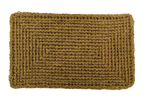 kempf-rectangle-dragon-coco-coir-doormat-18-inch-by-30-inch