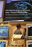 img - for Networked Operations and Transformation book / textbook / text book
