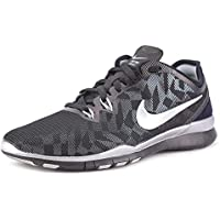 Nike Free 5.0 TR Fit 5 Metallic Womens Training Shoes (Multiple Colors)