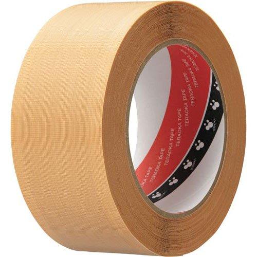 カウネット ラクにはがせる布テープ 1巻