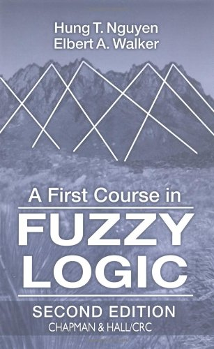 A First Course in Fuzzy Logic, Second Edition