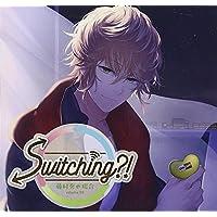 Switching?! volume 02 藤村奏の場合出演声優情報