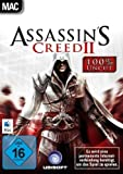 Assassin's Creed 2 [Mac Download]