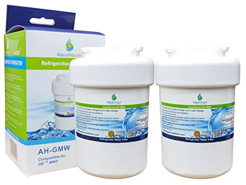 2x-ah-gmw-compatible-for-general-electric-ge-mwf-water-filter-gwf-smartwater-fridge-sears-kenmore-ho