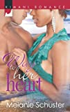Way to Her Heart (Kimani Romance)