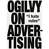 Ogilvy on Advertisingby David Ogilvy