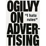 Ogilvy on Advertisingby David Ogilvy