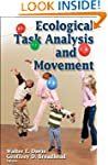 Ecological Task Analysis: Perspective...