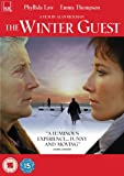 The Winter Guest (1987) [Import anglais]