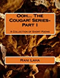 Ooh... The Cougar! Series- Part I