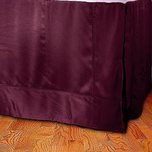 Bed Skirts Sale front-49023