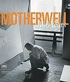 Motherwell: 100 Years