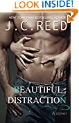 J.C. Reed (Author) (173)  Buy new: $2.99