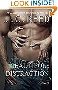 J.C. Reed (Author)(177)Buy new: $2.99
