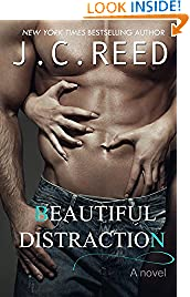 J.C. Reed (Author) (162)  Buy new: $2.99